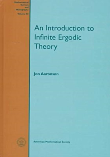 Introduction to Infinite Ergodic Theory