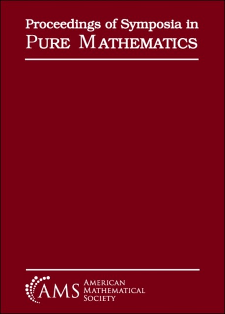 (ebook) Automorphic Forms, Representations and $L$-Functions