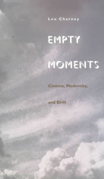Empty Moments