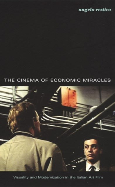 Cinema of Economic Miracles