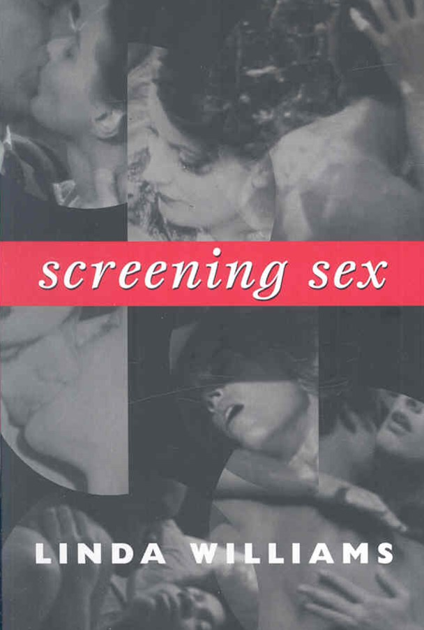 Screening Sex