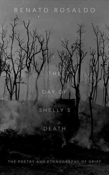 Day of Shelly's Death