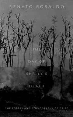 The Day of Shelly