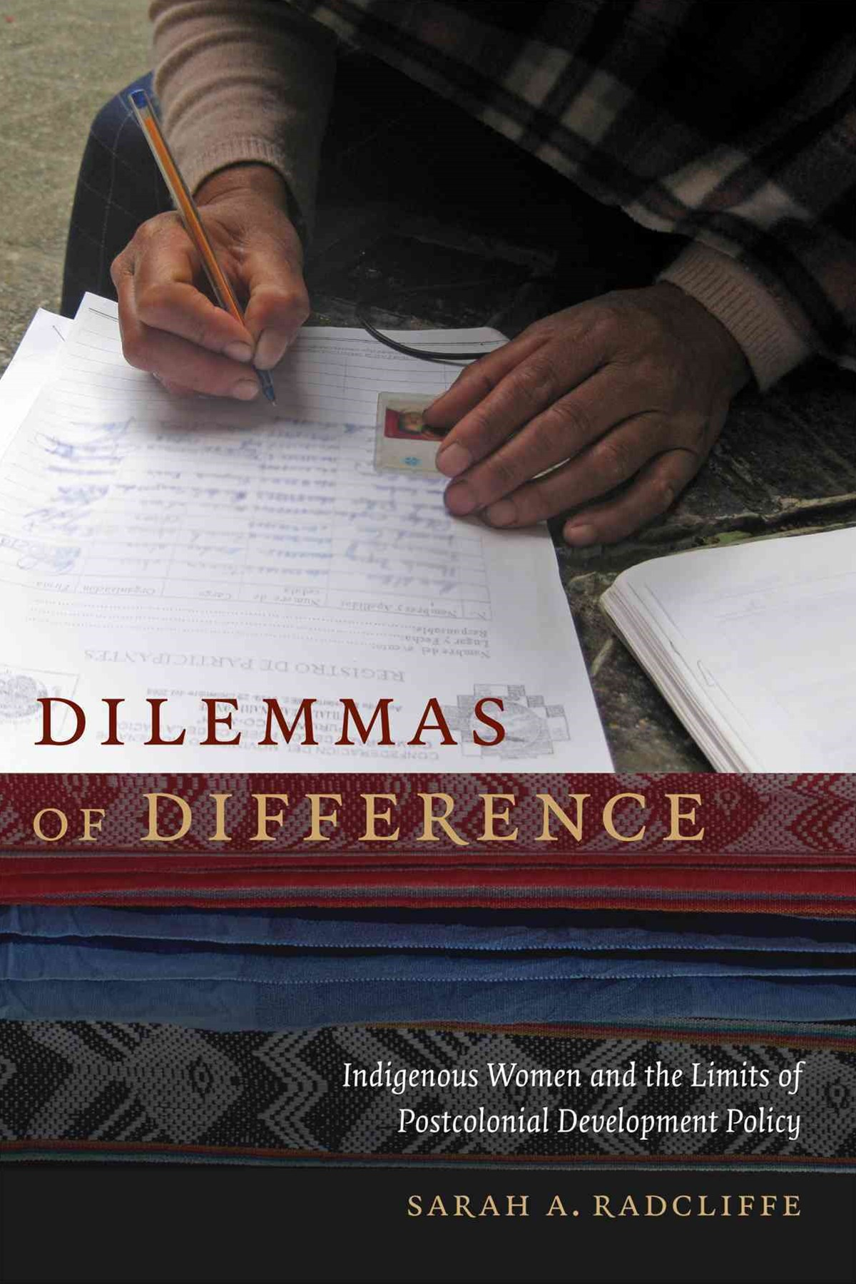 Dilemmas of Difference