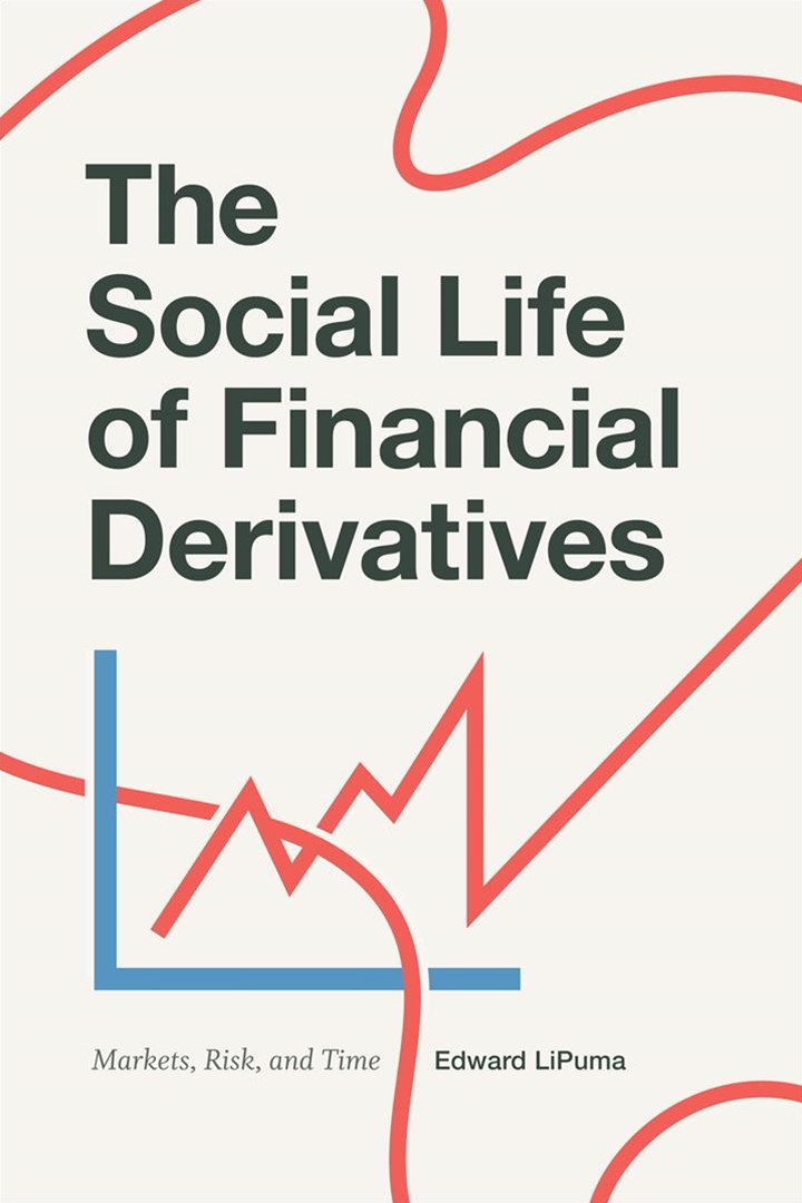 Social Life of Financial Derivatives