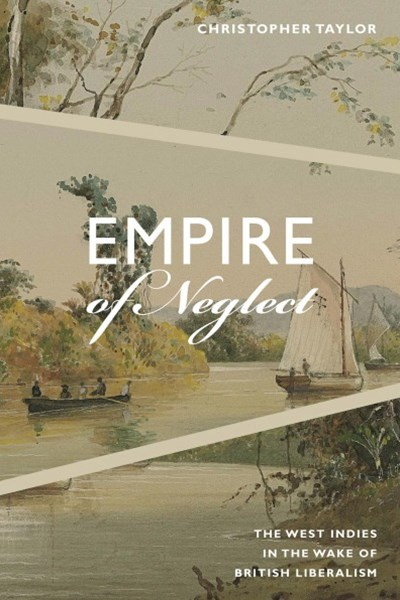 Empire of Neglect