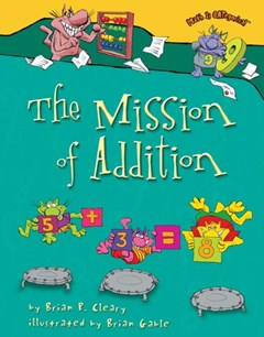 Mission of Addition