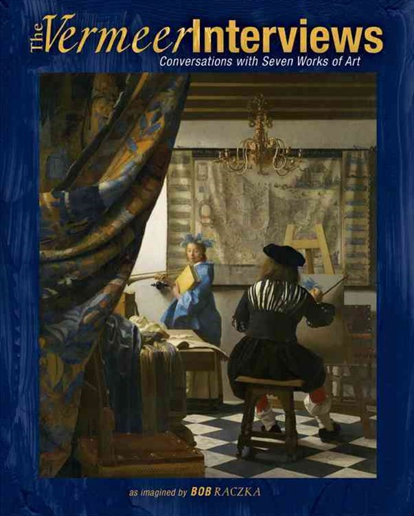 The Vermeer Interviews