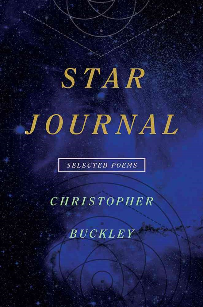 Star Journal