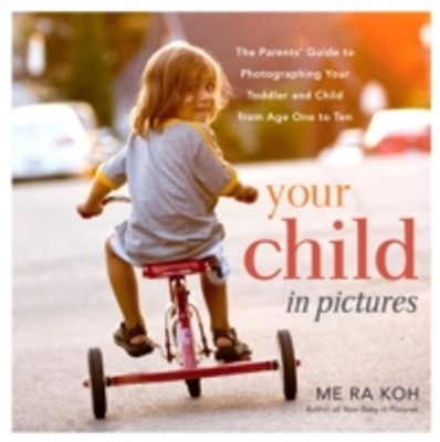 (ebook) Your Child in Pictures