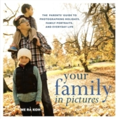 (ebook) Your Family in Pictures