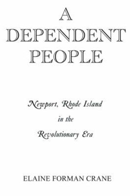 Dependent People