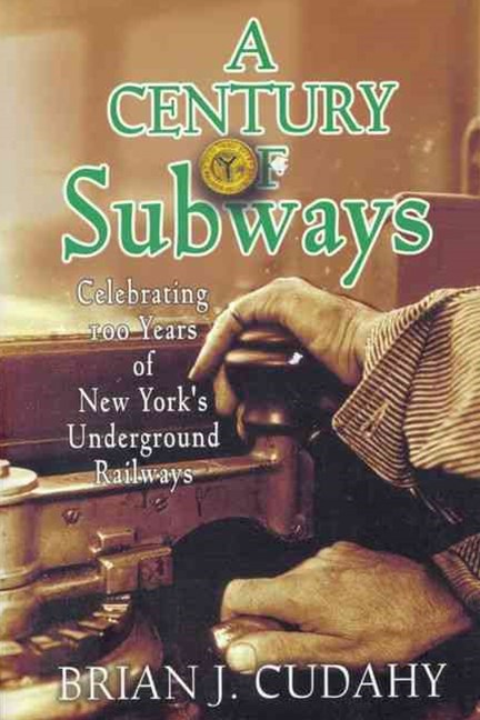 Century of Subways