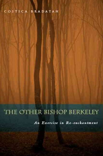 Other Bishop Berkeley