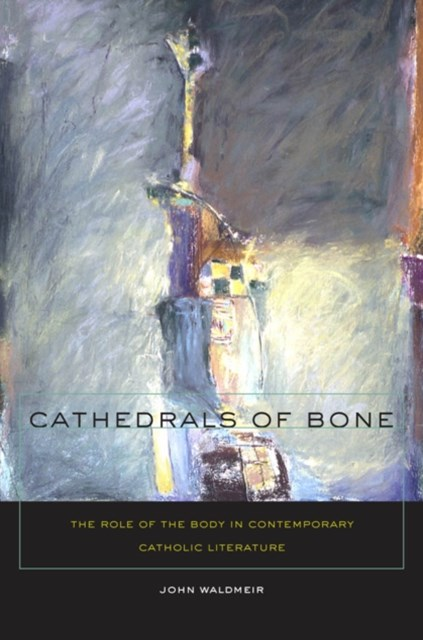 Cathedrals of Bone