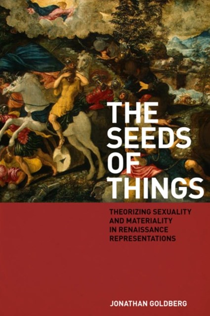 Seeds of Things