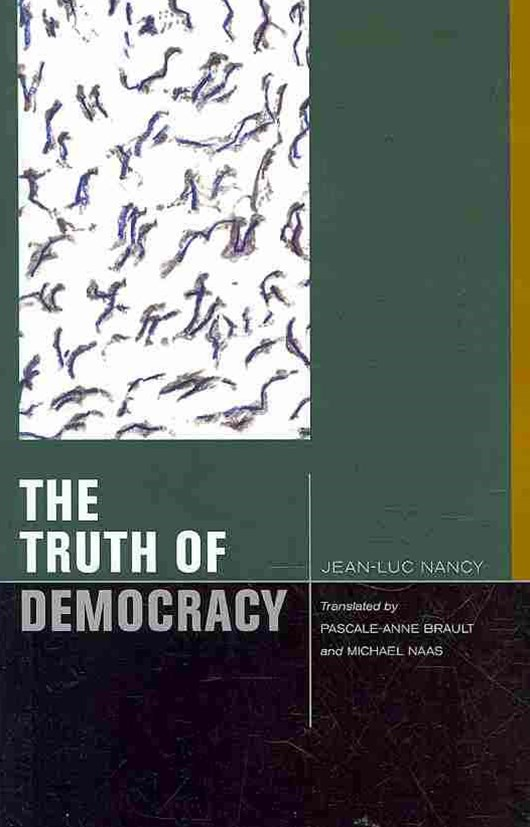 The Truth of Democracy