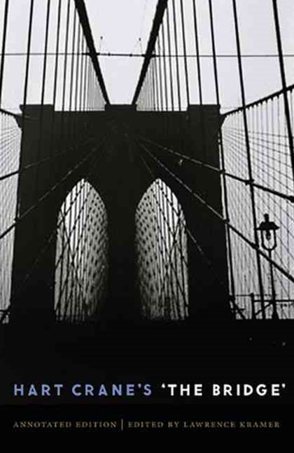 Hart Crane's 'the Bridge'