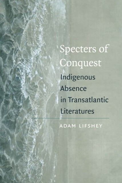 (ebook) Specters of Conquest