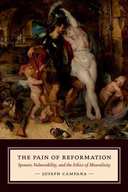 Pain of Reformation