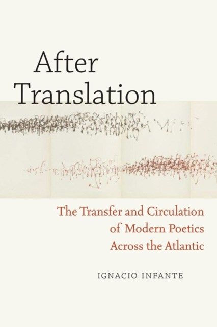 (ebook) After Translation
