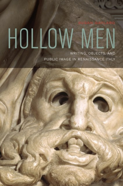 Hollow Men