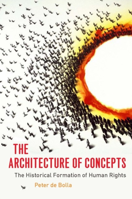 Architecture of Concepts