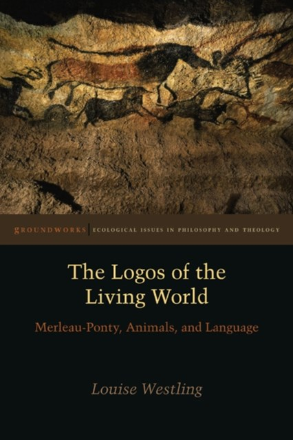 Logos of the Living World