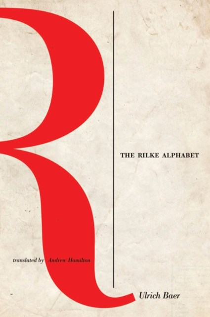 (ebook) Rilke Alphabet