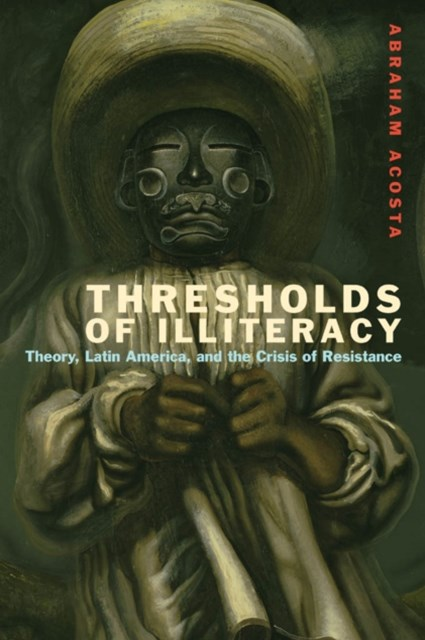 Thresholds of Illiteracy
