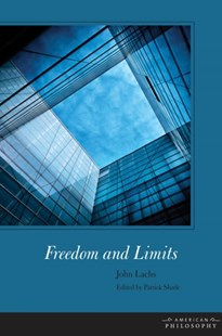 (ebook) Freedom and Limits - Philosophy Modern