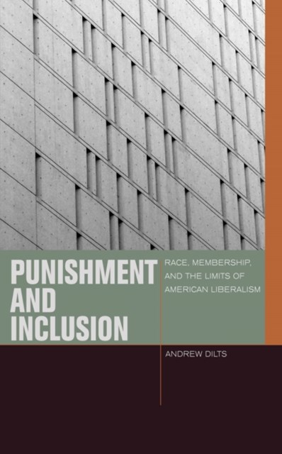 Punishment and Inclusion