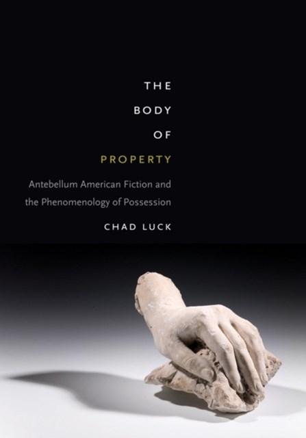 Body of Property