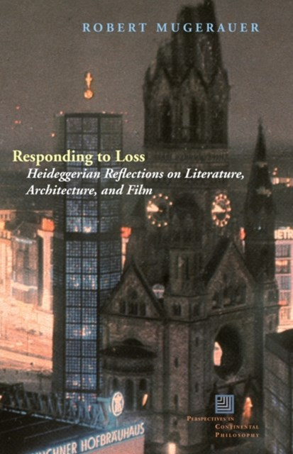 (ebook) Responding to Loss