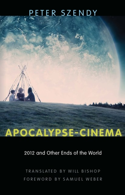 Apocalypse-Cinema