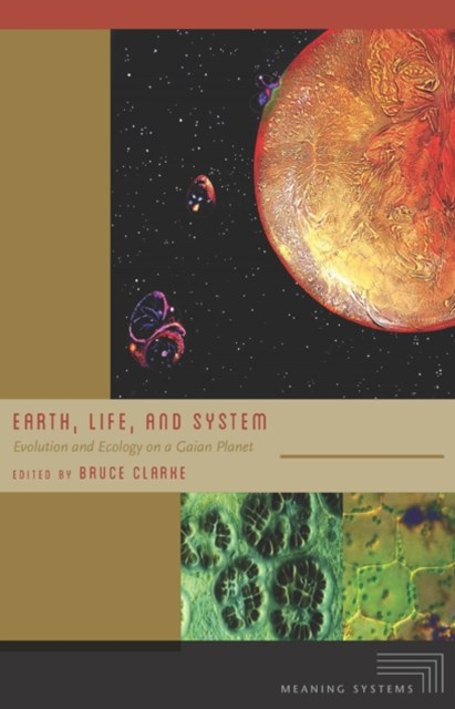 (ebook) Earth, Life, and System