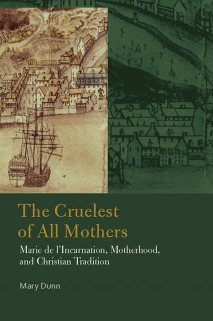 (ebook) Cruelest of All Mothers