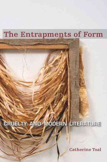 The Entrapments of Form