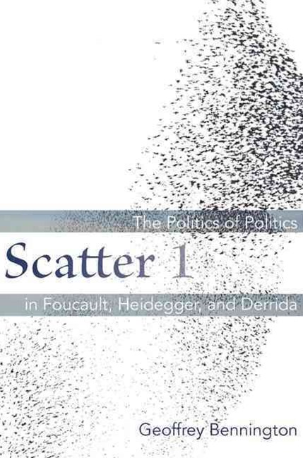 Scatter 1