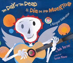 The Day of the Dead (El