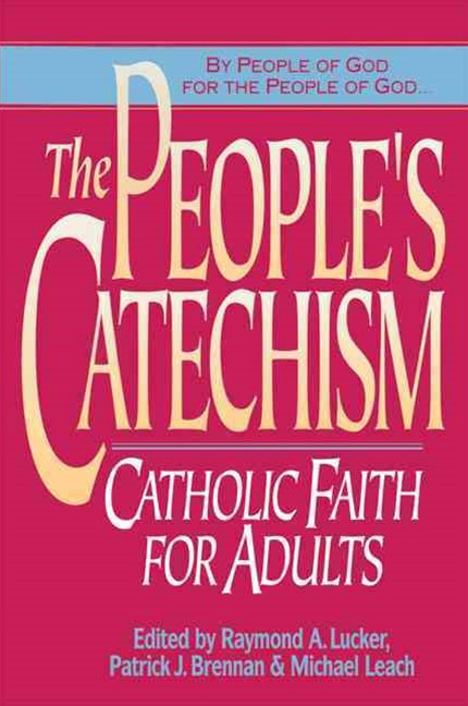 The People's Catechism