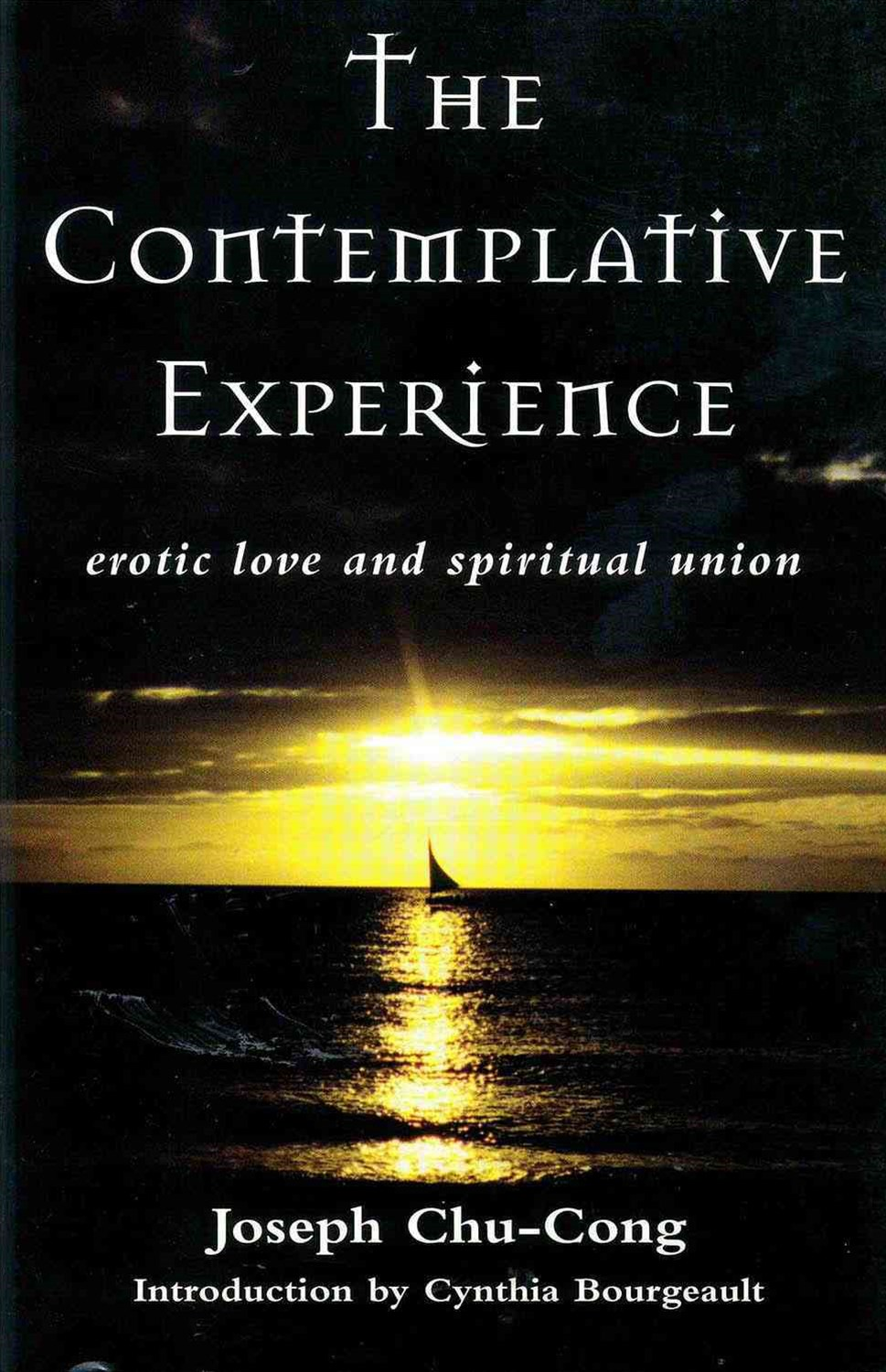 The Contemplative Experience