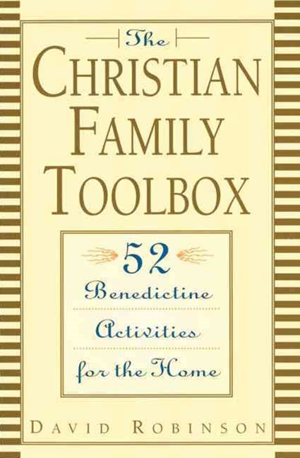 The Christian Family Toolbox