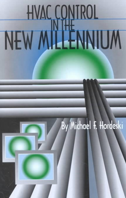 HVAC Control in the New Millennium