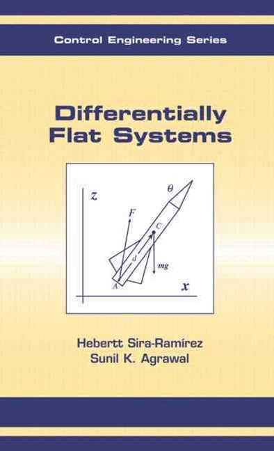 Differential Flatness