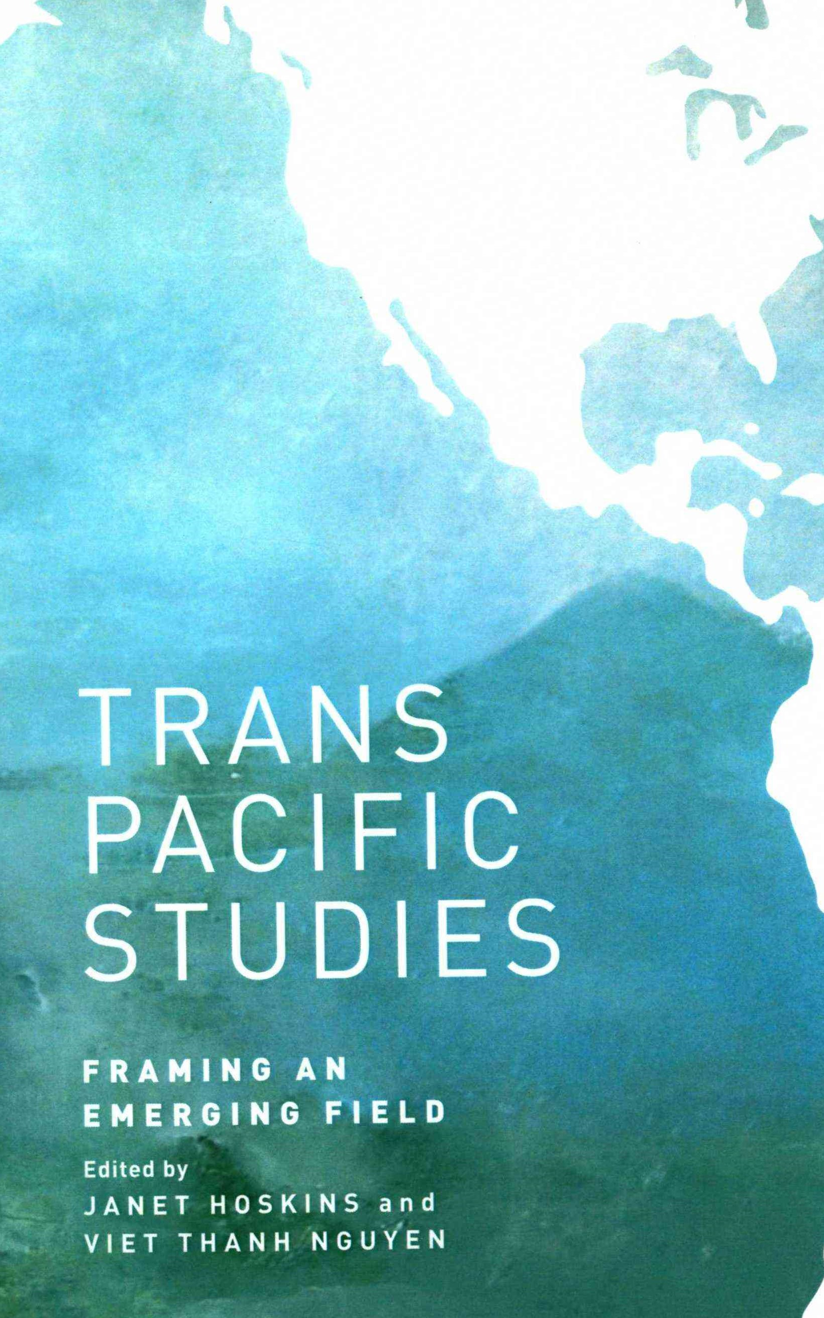 Transpacific Studies