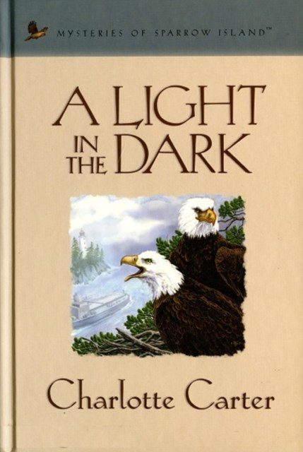 (ebook) Light in the Dark