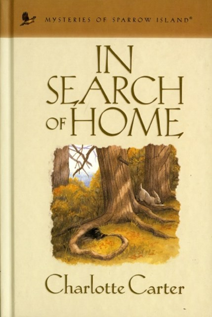 In Search of Home