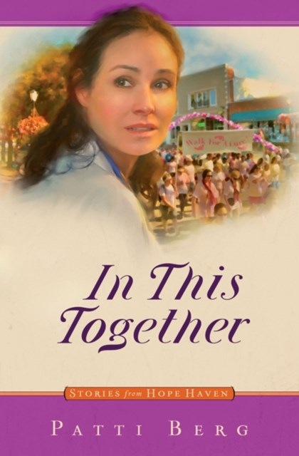 (ebook) In This Together