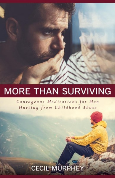 More Than Surviving
